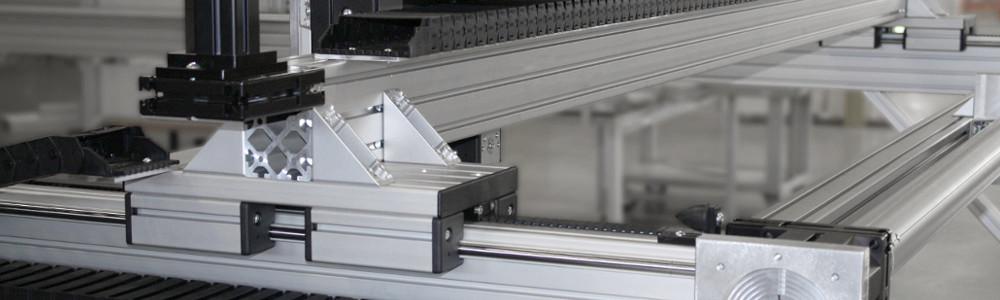 Wolfengineeringsolutions Engineering Solutions